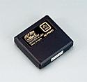 Ko Propo 2.4Ghz ASF Mini-Z Setting Card