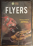 MiniWar Gaming Painting Flyers Instructional DVD  PHZ210