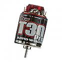Tekin 1/10th Scale T30 Pro Hand Wound 30T Rock Crawler Brushed Motor  TEKTT2124