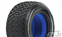 """Pro-Line Racing Electron T 2.2"""" MC (Clay) Front/Rear Off-Road Tires  PRO824817"""
