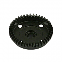 Ofna Racing 43T Bevel Gear  OFN49032