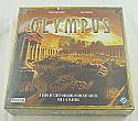 Oylpus: Greek City-State Board Game by Fantasy Flight Games FFGST08