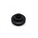 Kyosho Starter Ring Set for Multi Starter Box Pro 2.0  KYO36209-01