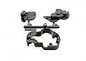 Axial XR-10/XR10 Gearbox Set