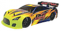 Ofna 1/8th DM-1 Spec Nitro Car w/Pro-Line PF8-GT Body OFN34303