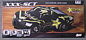 Team Losi XXX-SCT 1/10th Scale Ready-To-Run RTR Short Course Race Truck LOSB0108