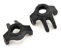 Axial Racing 1/10 Scale AR60 Double Shear Steering Knuckle Set/RR10  AXIAX31316