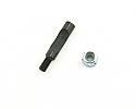 Traxxas Carburetor Pinch Bolt/TRX 2.5/3.3  TRA5239