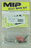 Team Associated Nitro TC3 Shiny CVD Kit by MIP