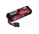 Traxxas Power Cell 11.1V 3S 5000mAh 20C LiPo Battery  TRA2831X