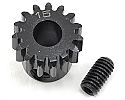 Axial Racing 1/8 Scale 32 Pitch 15 Tooth Pinion Gear/Yeti XL  AXIAX31212