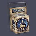 Descent: Journeys in the Dark Rylan Olliven Lieutenant Pack FFGDJ22