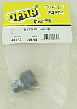 Ofna 2-Speed Clutch Bell with 14T/18T
