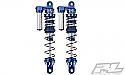 Pro-Line Ultra Reservoir 105mm Rock Crawler/Racer Shocks (2pcs) PRO6288-00