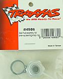 Traxxas Gear Hub Assembly w/Bearing/Snap Ring/T-Maxx  TRA4986