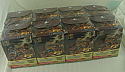 D&D Icons of the Realms: Tyranny of Dragons Miniautres Brick (32 Miniatures/8 Boxes) WZK71585