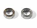 HPI Racing Ball Bearings 5 x 8 x 2.5mm (2)  HPIB020