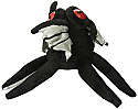 Cthulhu: Midnight Reaver Nyarlathotep Plush by Toy Vault  TOY12028