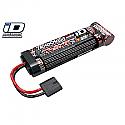 Traxxas Power Cell iD 8.4V 5000mAh 7-Cell NiMH Battery  TRA2960X