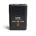 Rage RC 50W AC/DC LiPo/NiMH Compact Battery Charger  RGRC50W-ACDC