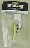 Team Losi Racing Silicone Shock Oil 22.5wt (2oz)