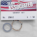 .15 Nitro Engine Gasket Set