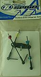 Team Losi Throttle & Brake Linkage Set/MUG  LOSB4206