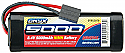 Duratrax NiMH Onyx 7C 8.4V 5000mAh Battery Pack w/TRA Connector  DTXC2070