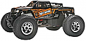 HPI Racing Savage XL Octane 1/8th Ready To Run Gas R/C Monster Truck HPI109073