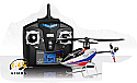 Align T-Rex 100S Micro Helicopter Super Combo Set