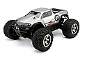 HPI Savage XS CLEAR GT-2XS Truck Body
