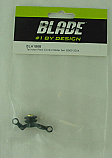 Blade 500 3D/X Helicopter Tail Rotor Pitch Control Slider Set BLH1868