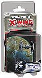 Star Wars X-Wing Miniatures Game: Inquisitor's TIE Expansion  FFGSWX40