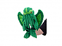 Cthulhu Plush Hand Puppet by Toy Vault TOY12019
