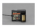 Airtronics RX-471 2.4Ghz FHSS-4 4-Channel Receiver (M12/MT4)  AIR92014