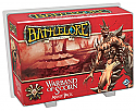 Battlelore Second Edition: Warband of Scorn Army Pack Expansion  FFGBT04