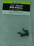 Blade 130 X (130X) Micro Helicopter Main Blade Grips with Bearings