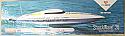 Pro Boats Shockwave 26 2.4Ghz RTR Deep-V Radio Controlled Boat PRB0600