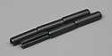 Associated Roll Pin for Stub Axle (6) ASC6375