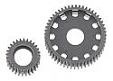 Axial Racing Gear Set/Scorpion Rock Crawler  AXIAX80010