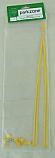 Parkzone J-3 Cub Wing Struts w/Screws
