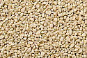 Bachman Medium Grade Light Tan Gravel  BAC32702