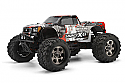 HPI Savage X 4.6 2.4Ghz Ready-To-Run 1/8th Scale Monster Truck
