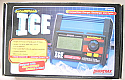Duratrax ICE Competition DC Charger