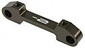 Team Durango 1/10th Scale Alum RF Suspension Holder/DEX410/DEX410R  TDRTD330008