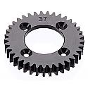 Robinson Racing 1/10 Scale 37T Plastic Differential Gear/Losi SCTE10  RRP9037