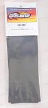 Black Battery Pack Shrinkwrap-Stick Pack Size
