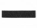 HPI Racing RS4 Pro 4 Foam Rings 1.5x9x3mm (14 Pcs.)