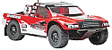 Associated Speed Technologies 1/10th Scale Brushless RTR Short Course Race Truck