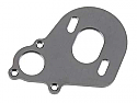 Axial AX-10 Scorpion Motor Plate